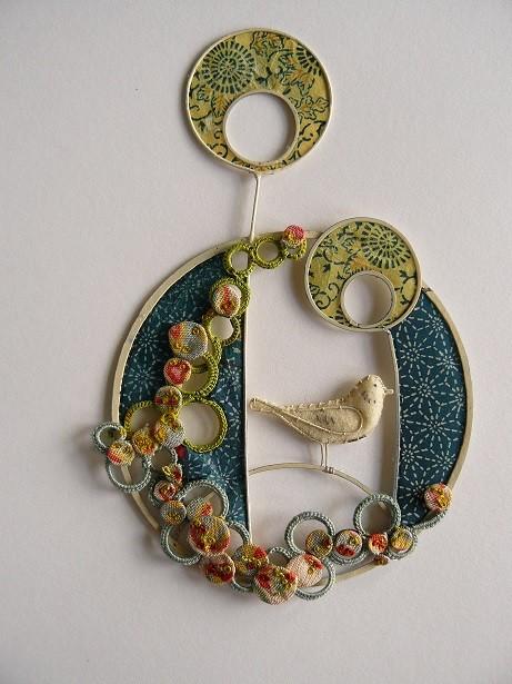 dekoracje tekstylne