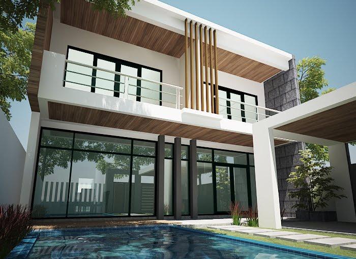 Bangjo house