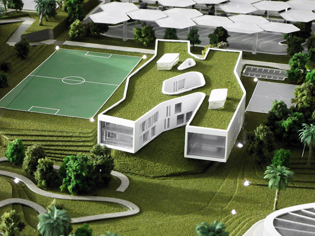 08-Dubai-Sustainable-City-by-Baharash-Architecture