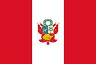 Imágenes y Festivos de Perú