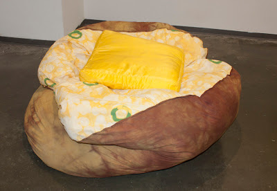 Creative Beanbags and Cool Bean Bag Chair Designs (15) 5