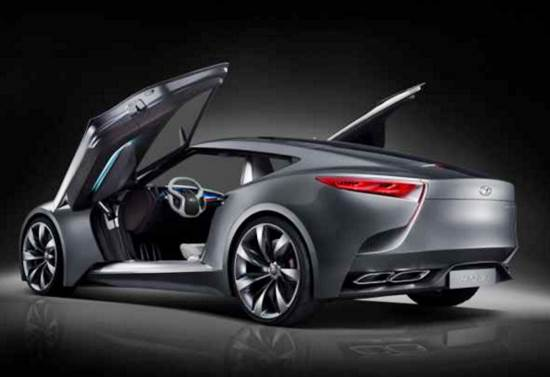 2017 Hyundai Genesis Coupe V8 For Sale   Price And Specification For Sale  In Cleburne TX. Hyundai Has Made A Bold Statement In The Performance Coupe  Market ...