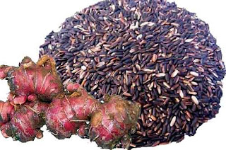 Atasi Diare Dengan Herbal