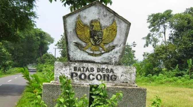 ... lucu Di Indonesia - anehdidunia.com - Berita Aneh dan Unik Di Dunia