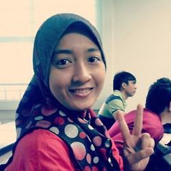 Malay women   Tudung U melayu bogel.com