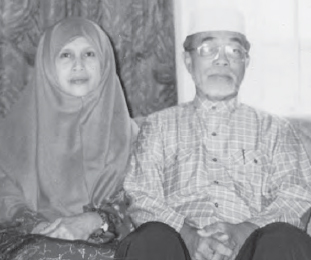 almarhumhjfazil Memperingati Almarhum Ustaz Fadzil Noor