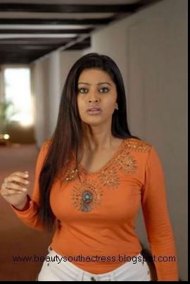 south indian actress hot south actress and hot south models june 2009