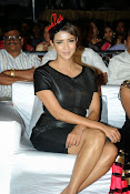 Lakshmi Manchu Photos gallery-thumbnail-9