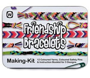 String Bracelet Kit5