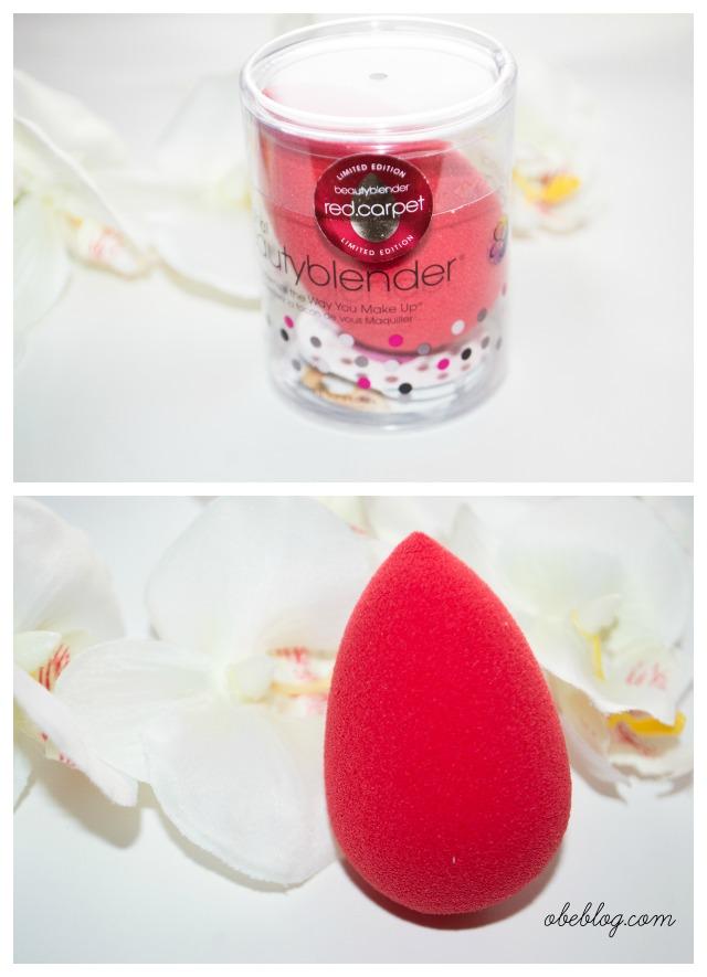 Beauty_Blender_Belletica_Red_Carpet_obeblog_01
