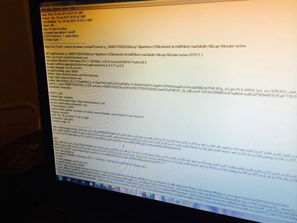 Ραντεβού με έναν Χάκερ στην Αθήνα..-,ΟΜΑΔΑ ΖΗΤΑ,OMADA ZHTA,http://the-zed blog.blogspot.gr,http://omadazita.gr,ZHTA blog,Z,Ζ,ζ,z