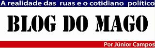 Blog do Mago