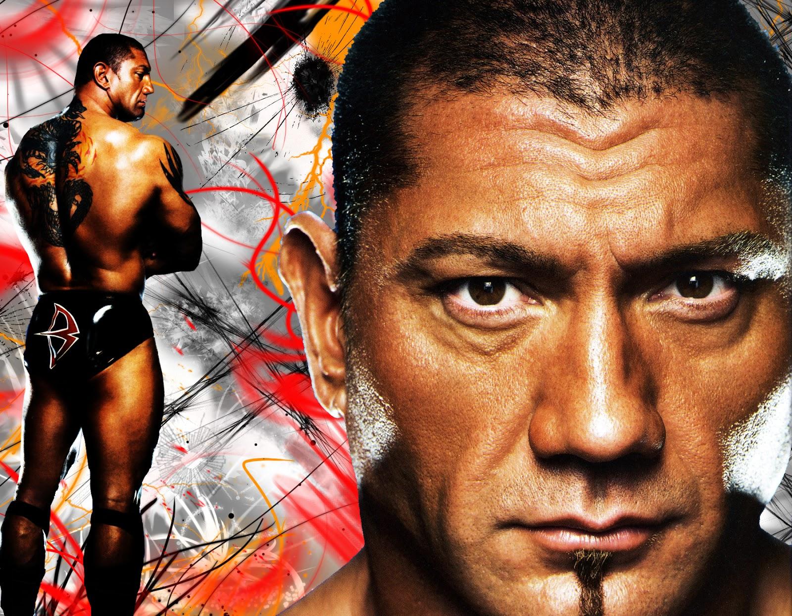 http://1.bp.blogspot.com/-0Rg9x1pCfUw/UQF3xUD4o7I/AAAAAAAABno/QcV5ZJq8EAc/s1600/WWE_Batista_Wallpaper_by_Marco8ynwa.jpg