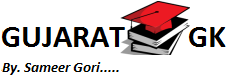 :: GujaratGk :: Official Site :: Gujarat's No. 1 Educational Website..