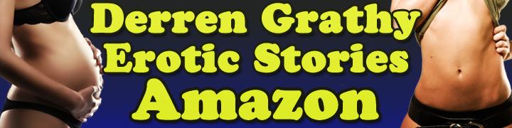 Derren Grathy Erotic Stories Amazon Banner