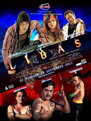 LIBAS (2011)