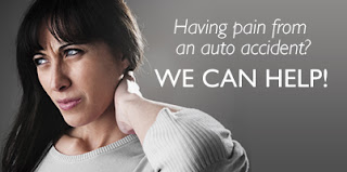 California Personal Injury Law Firm Fighting For Auto Accident Injury Victims