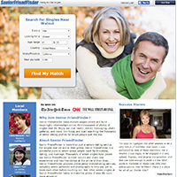 seniorfriendfinder.com
