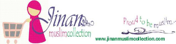 JINAN COLLECTION