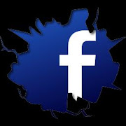 Follow Us
