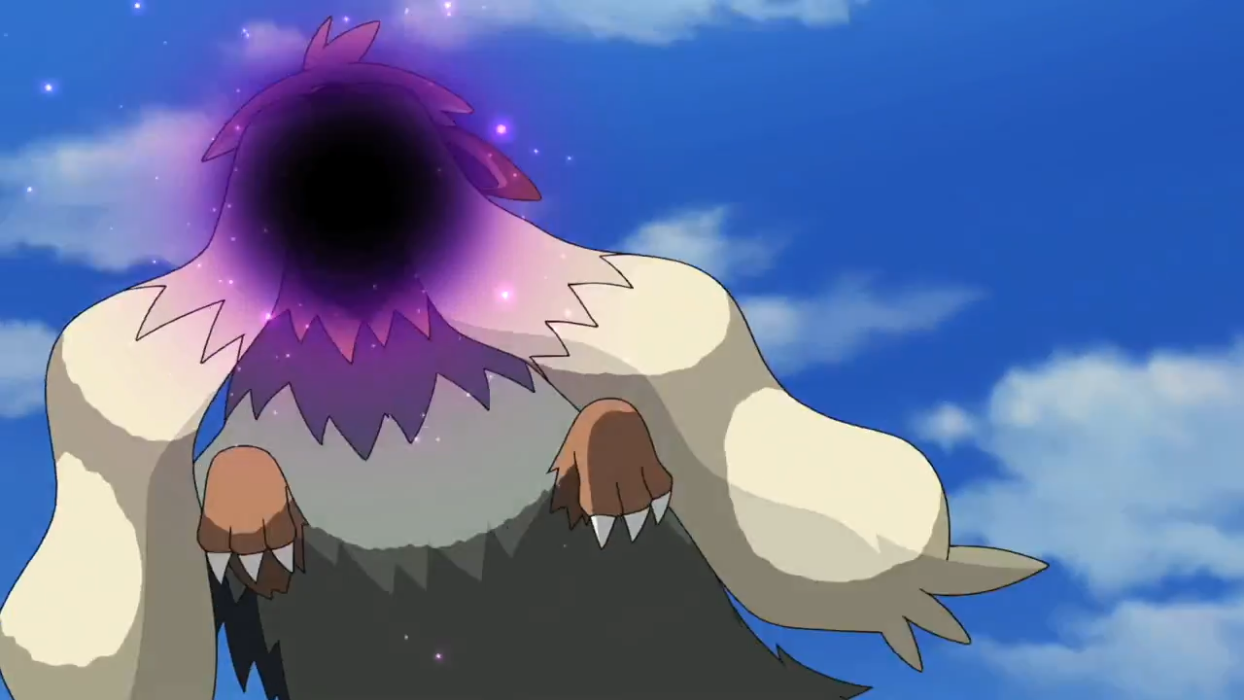 Stoutland - Pokemon Sun & Pokemon Moon Wiki Guide - IGN