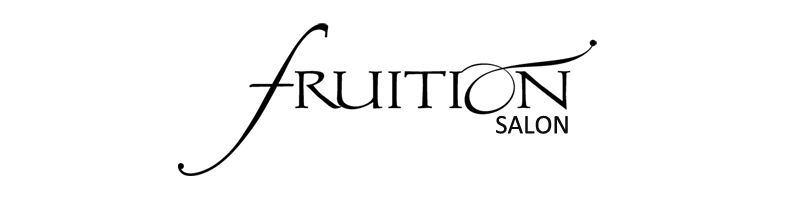 Fruition Salon