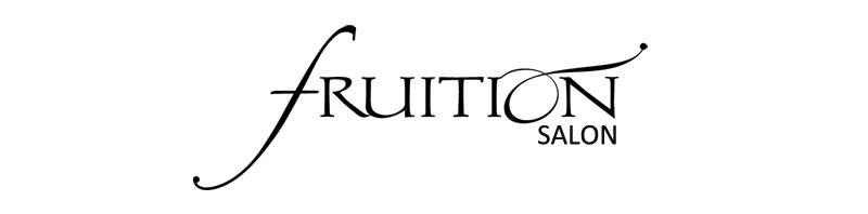 Fruition Salon