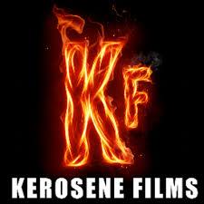 http://www.kerosenefilms.com/