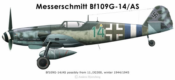 http://www.cptfarrels.com/blog/Bf109G-14AS_Green_14_JG300_1200.jpg