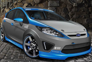 2016 Ford Focus Hatchback Price In UAE