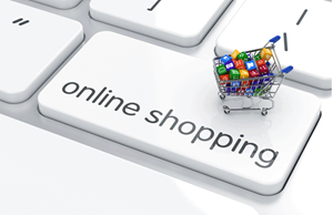 tips mengoptimalkan Toko Online