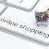 Mengoptimalkan Website Toko Online (Tips Jitu Terbaru)