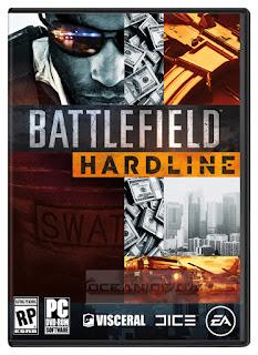 Battlefield Hardline Pc Game Download