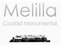 Fundación Melilla Ciudad Monumental