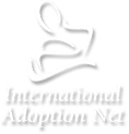 International Adoption Net