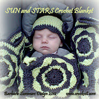 crochet patterns, how to crochet, blankets, afghans, baby,