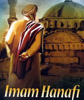 Biografi Singkat Imam Hanafi
