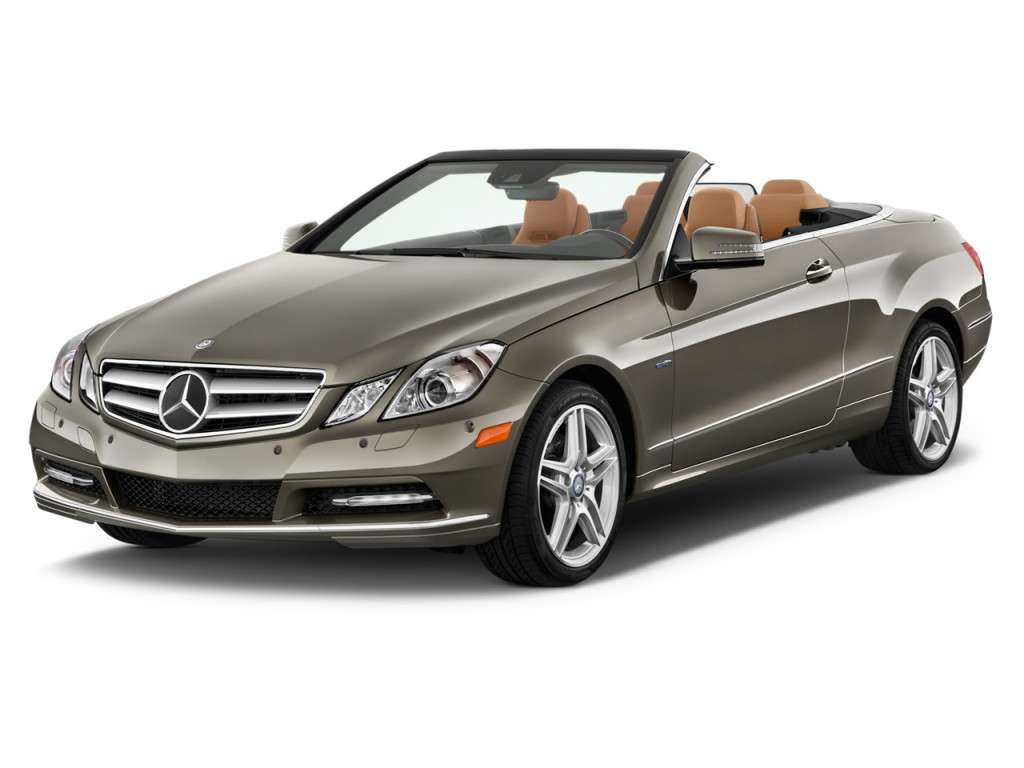 2012 mercedes benz e class automotive for 2012 mercedes benz e350 review