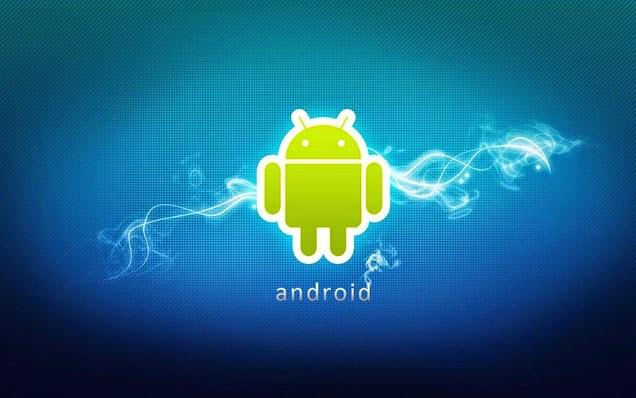 Cara Meningkatkan Performa Handphone Android