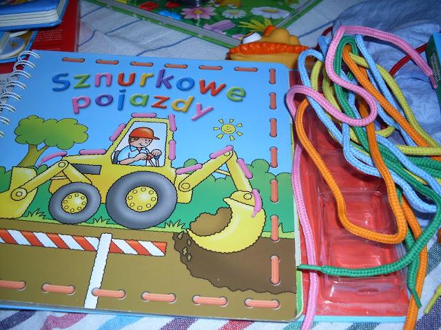 http://www.taniaksiazka.pl/sznurkowe-pojazdy-p-422169.html