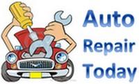 Auto Repair Today