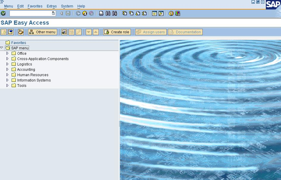 sap learning and practicing user manual sap rh sapeasystudy blogspot com sap pm end user manual pdf sap end user manual for hr