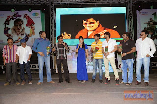 Nutilo-Kappalu-Movie-Audio-Release
