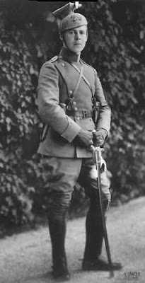 nburg  Gottfried Hermann Alfred Paul Maximilian Viktor zu Hohenlohe- Langenburg