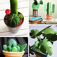 http://www.ohohblog.com/2014/03/diy-monday-flowers-cactus.html