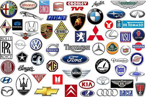 Marcas de autos japoneses imagui for Marcas de coches