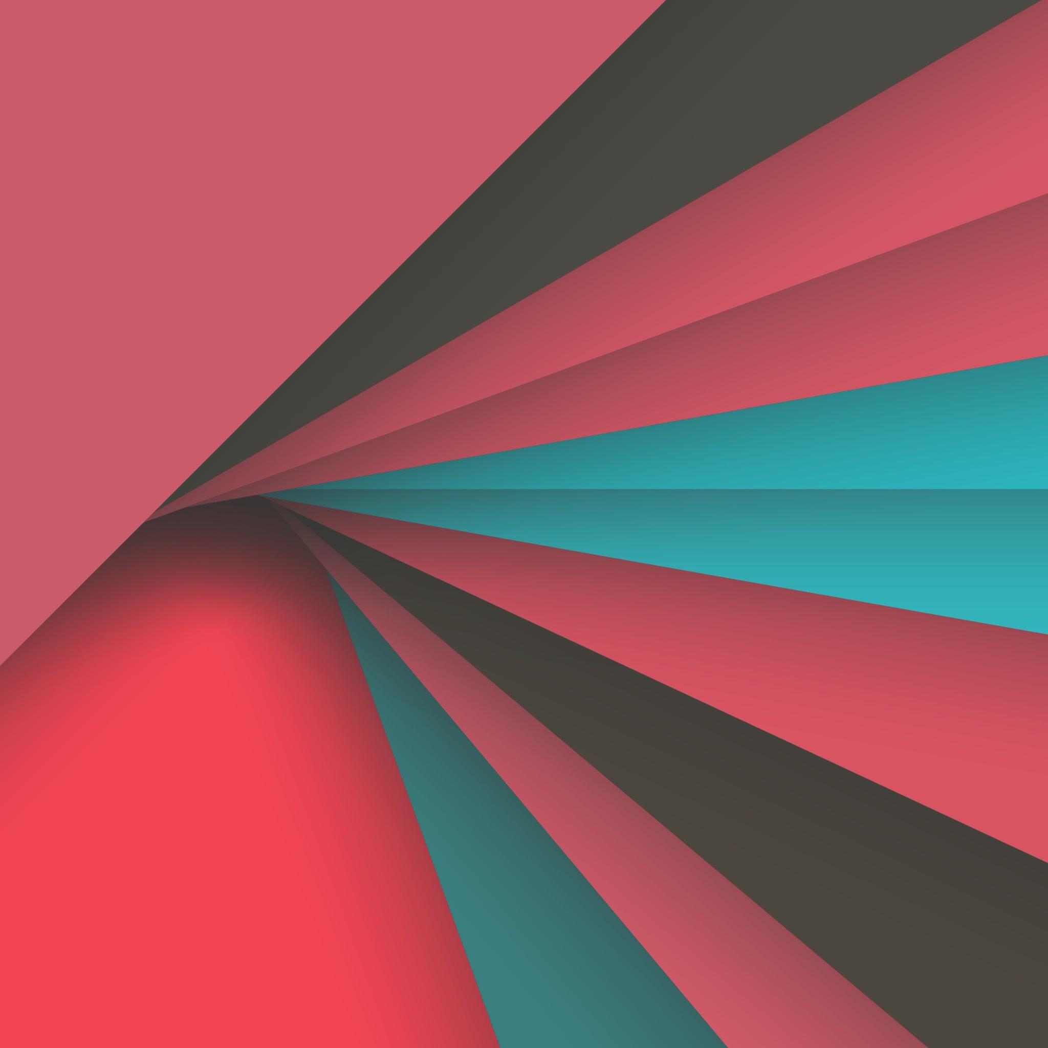 20 google material design hd wallpapers vigorous art