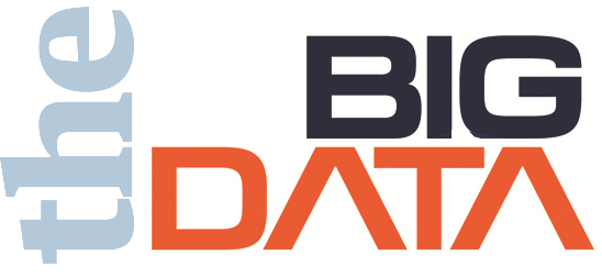 The Big Data - Business Intelligence by Sandeep Venu