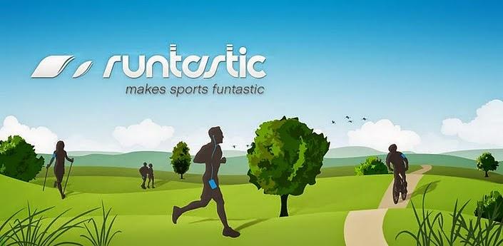 sporcu uygulamaları, spor uygulamaları, fit uygulamalar, android ios uygulamaları