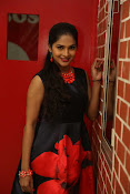 Actress Madhumitha latest glam pics-thumbnail-15